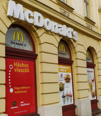 mcdonalds-zalaegerszeg-clear97-1